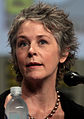 Melissa McBride 2014 San Diego Comic Con International (cropped).jpg