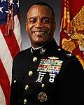Melvin G. Carter (1).jpg