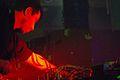 Mem Pamal - live act au nuit rouge3.jpg