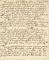 Memoirs of Sir Isaac Newton's life - 080.jpg