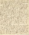 Memoirs of Sir Isaac Newton's life - 088.jpg