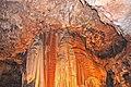 Meramec Caverns 0120.jpg