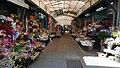 Mercado do Bolhao (37890412332).jpg