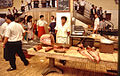 Mercado dos Lavradores, Funchal - Jul 1990 - 07.jpg