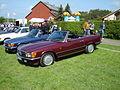 Mercedes-Benz 300 SL (3262306845).jpg