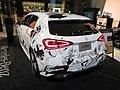 Mercedes-Benz A-Class Hello, ONE PIECE concept 「BATTLES」 (2).jpg