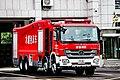 Mercedes-Benz Actros 4141 V8 8*4 Fire Engine @ Bengbu Anhui China.jpg