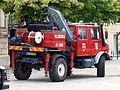 Mercedes , Bombeiros Voluntarios De Leiria, 1022 VFCI 02 pic1.JPG