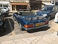 Mercedes 450 SL (39418257772).jpg