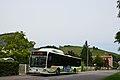 Mercedes Citaro n°276 TRACE Turckheim Tuileries.jpg