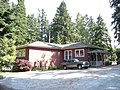 Mercer Island, WA - Lakeview School 01.jpg
