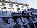 Merkantilgebäude.JPG