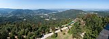 Merkur - Baden-Baden - Panorama.jpg