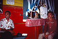 Mesa Grande refugee camp 1987 113.jpg