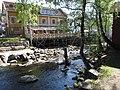 Mesna River.jpg