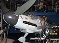 Messerschmitt Bf 109G-6 (27760090726).jpg