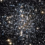 Messier 4 Hubble WikiSky.jpg