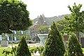 Metekhi, Tbilisi (17).jpg