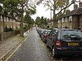 Methwold Road - geograph.org.uk - 1007277.jpg