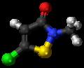 Methylchloroisothiazolinone-3D-balls.png