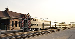 Metra Train at Naperville.jpg