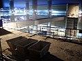 Metro de Chamartín en obras - panoramio - Ricardo Ricote Rodrí… (2).jpg