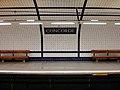 Metro de Paris - Ligne 12 - Concorde 04.jpg