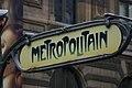 Metro sign Paris.jpg