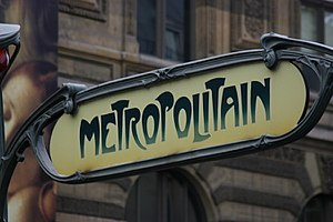 Metro sign Paris.jpg