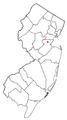 Metuchen, New Jersey.png