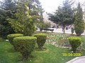 Mevlana bahçe - panoramio.jpg