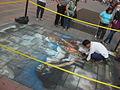 Mexican Street Artist.jpg