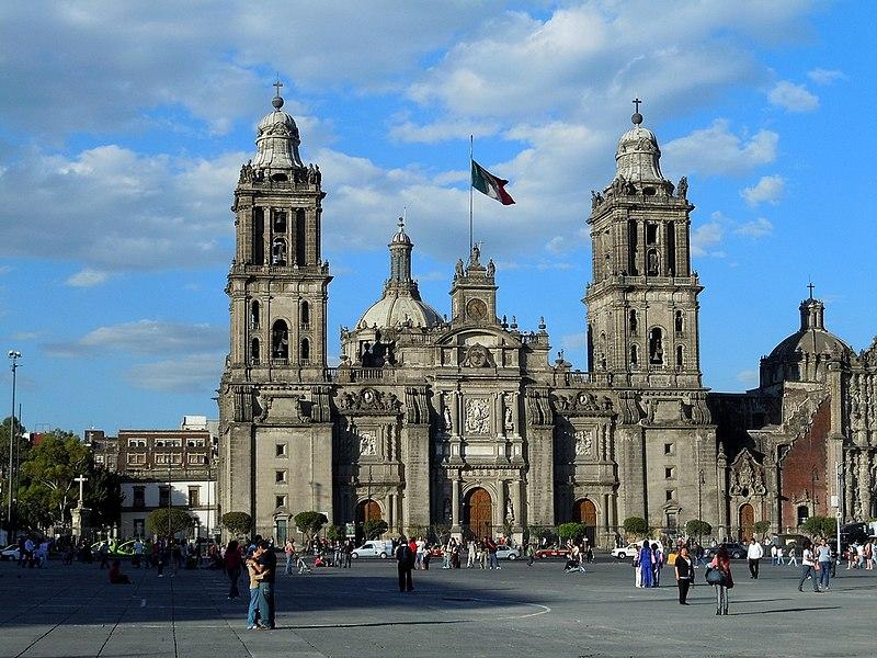 800px-Mexico_Metropolitan_Cathedral.jpg