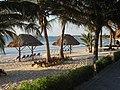 Mexico yucatan - panoramio - brunobarbato (200).jpg