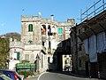 Mezzanego-castello Rocca.jpg
