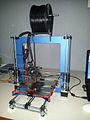 Mi impresora XD.jpg
