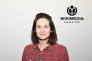 Mia Jacobsson