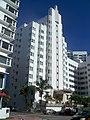Miami Beach FL Cadillac Motel02.jpg