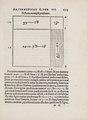 Michael Stifel's Arithmetica Integra (1544) p225 cropped.tif