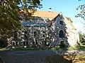 Michaelis-Kirche - panoramio.jpg