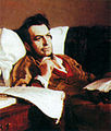 Michail-Glinka-(Repin).jpg