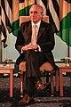 Michel Temer aniversário delegacia da Mulher.jpg