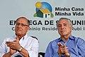 Michel temer e alckmin em 2017.jpg