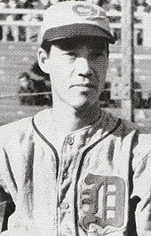 List Of Nippon Professional Baseball No Hitters Wikipedia