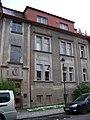Mickiewiczova 5.jpg
