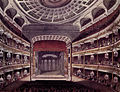 Microcosm of London Plate 100 - New Covent Garden Theatre.jpg