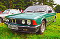 Mid 80s BMW 5 series (10488083135).jpg