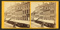 Middle Street, Portland, Maine, from Robert N. Dennis collection of stereoscopic views.png