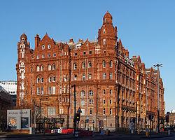 Midland Hotel Manchester.jpg