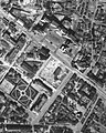 Miensk, Rynkavaja-Zacharaŭskaja. Менск, Рынкавая-Захараўская (15.05.1943).jpg